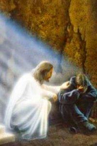 jesus-with-a-man947564619.jpg